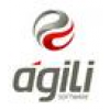 Ágili Software