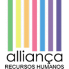 Alliança RH