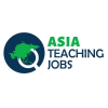 Asia Teaching Jobs
