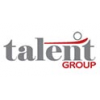 Talent Group