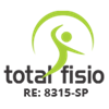 Total Fisio