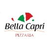 Bella Capri Pizzaria