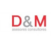 D&M asesores consultores
