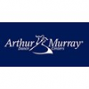 Arthur Murray Dance Center