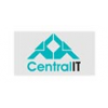 Central It