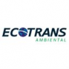 Ecotrans Ambiental