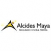 Escola Alcides Maya