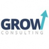 Grow Consulting