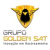 Grupo Golden Sat
