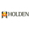 Holden Recruiting Talents