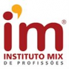 INSTITUTO MIX TUBARAO