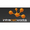 INTRANETWORKS