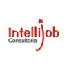 Intellijob Consultoria