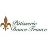 Patisserie Douce France