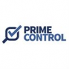 Prime Control Software e Services