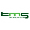 Tms - Trade Marketing Solutions Ltda.