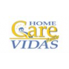 VIDAS HOME CARE