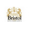 BRISTOL INTERNATIONAL HOTEL