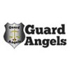 GUARD ANGELS