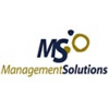 MANAGEMENT SOLUTION