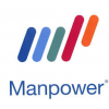MANPOWER STAFFING LTDA