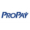 Propay S/A