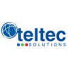 TELTEC NETWORKS