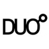 Duo Group