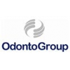 Odontogroup