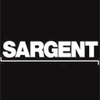 SARGENT Manufacturing Company