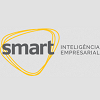 Smart Inteligência Empresarial
