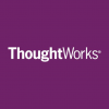 ThoughtWorks, Inc.