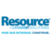 Resource It