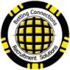 Betting Connections Recruitment Solutions