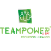TEAMPOWER® by SPT