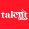Talent Group (T.I.)