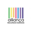 Alliança Recursos Humanos