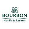 BOURBON ATIBAIA CONVENTION & SPA RESORT