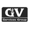 G&V SERVICES GROUP
