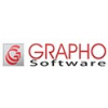 GRAPHO DESIGN SOFTWARE
