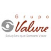 Grupo Valure