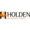 Holden Recruting Talents - Especialistas em Recrutamento