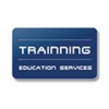 TRAINNING EDUCATION SERVICES