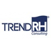 TRENDRH CONSULTING