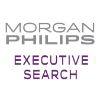 Morgan Philips Interim Management