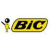 BIC SERVICES