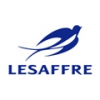 LESAFFRE INTERNATIONAL
