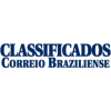 Classificados do Correio Braziliense