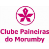 Clube Paineiras