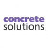 Concrete solutions_sp